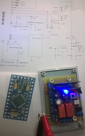 circuito_
