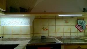 Cucina_insieme